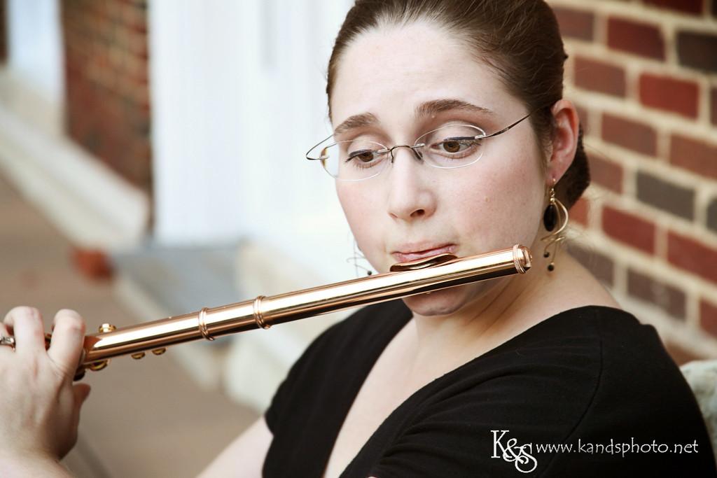 Serenata Strings 5
